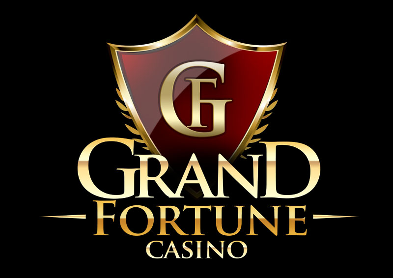 Play online casino games in india